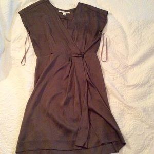 DIANE Avon FURSTENBERG silk dress. NWOT